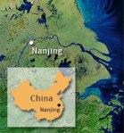 Nanjing_satellite_250