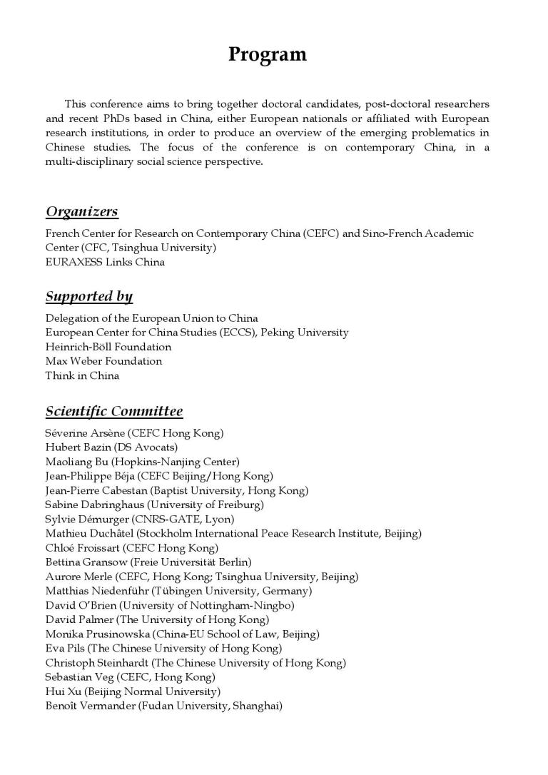 European Conference Program-page-002