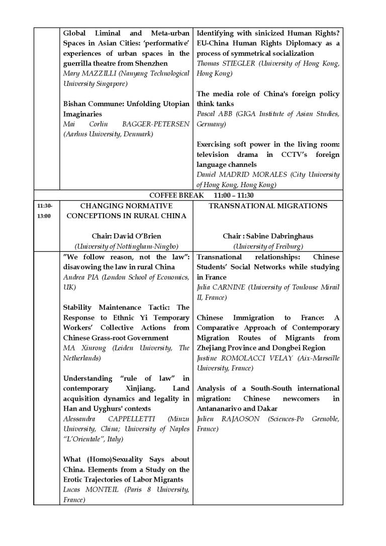 European Conference Program-page-005