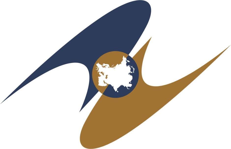 euroasia_union_logo_230415_copy