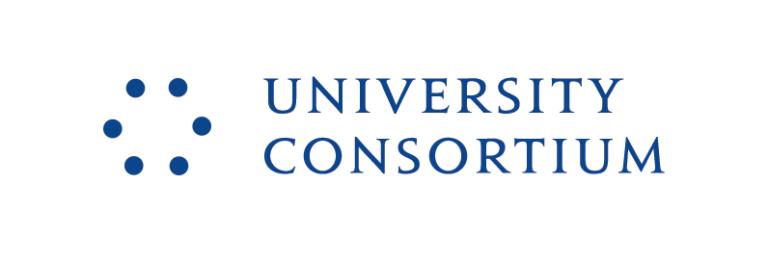 Logo-Banner-onwhite-padding-768×264